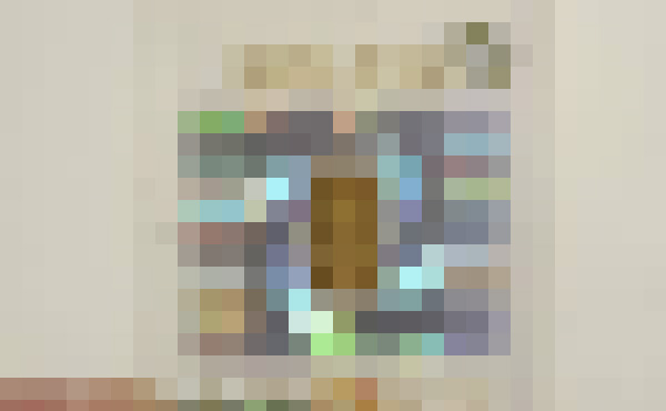 【画像】メルカリ、あの景品まで出品される、換金はあの行政機関のお墨付き