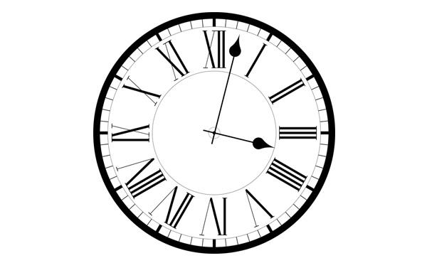 銀行員「3時だ!遊ぶぞー!」教師「3時半か…帰るか」公務員「5時だ…外が暗い…」社畜「6時まで仕事くるちぃお」