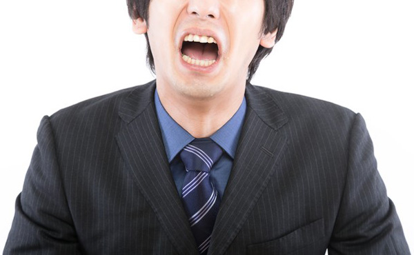【画像】若者「残業やだ!給料少ない!うわああん!」大人「あのさぁ…」