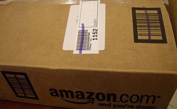 【速報】Amazonが送料無料を廃止wwwwwww