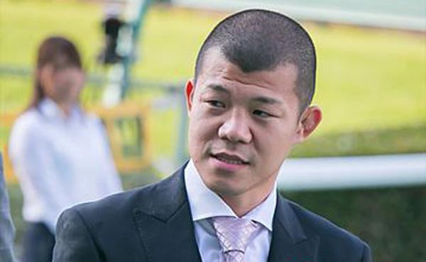 「亀田興毅に勝てば1000万」は出来レース?話題になるにはKO負けしかない!?0