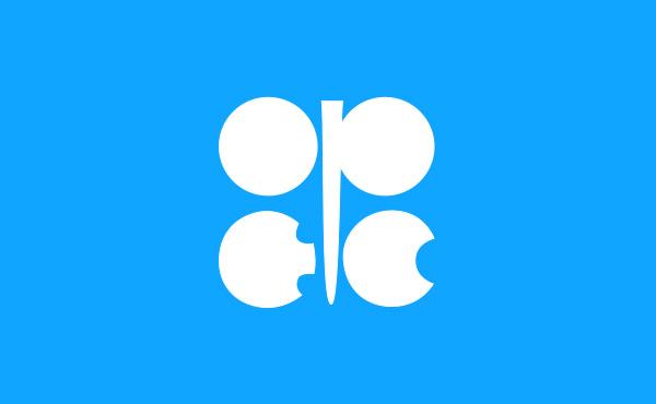 OPEC、減産を8年ぶりに正式決定