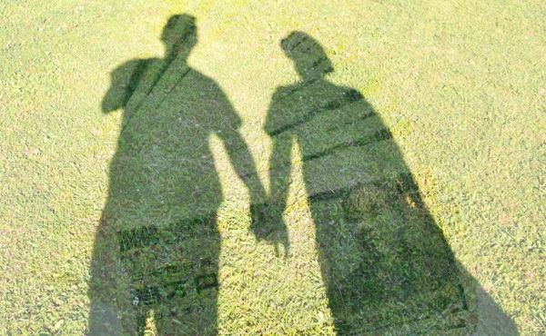 結婚は「金」←論破できる?
