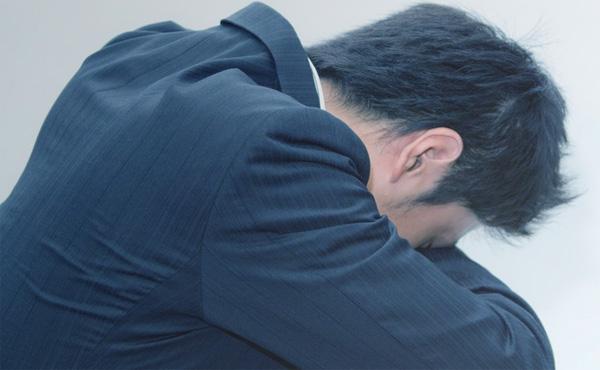 【悲報】ワイ貿易商、世界恐慌で会社潰れそう…