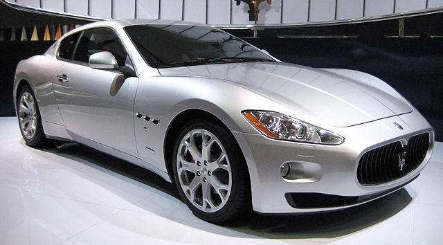 640px-Maserati_GranTurismo