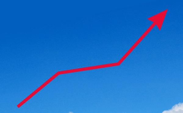 消費税「10%がゴールではない」 さらなる増税も