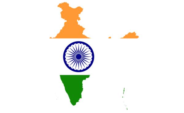 【中国離れ】Googleさん、インドのデジタル化支援に約1兆円投資