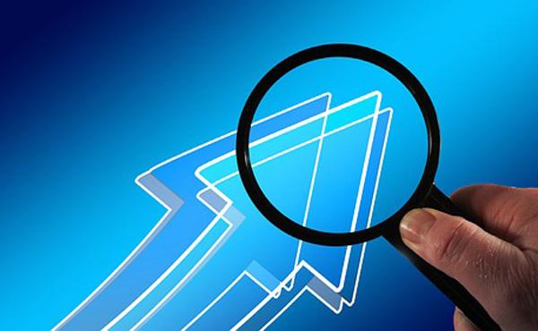 NYダウ平均株価、過去最高の上げ幅で取引を終える 2020/03/03