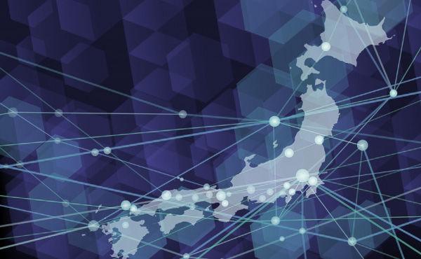 世界の経済学者の「実験場」となりつつある日本