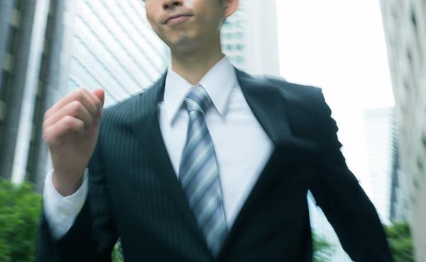 証券会社勤務2年目の営業員だけど質問ある?2