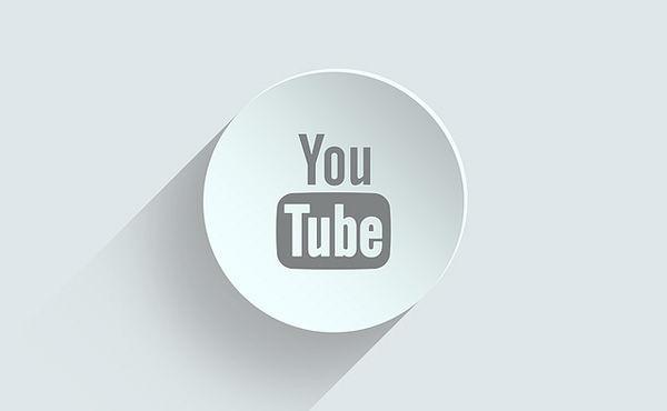 youtubeで月収7万稼いでるけど質問ある?
