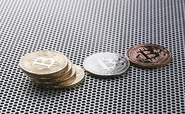 【仮想通貨】ビットコインは10年後に5万ドル到達、ストックピッカーが予想