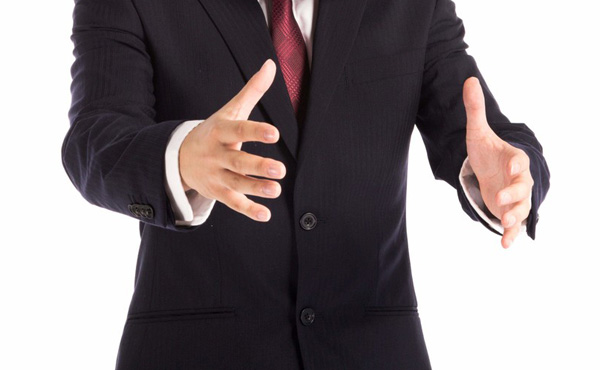 IT企業社長「有能と無能の差は20倍ある」