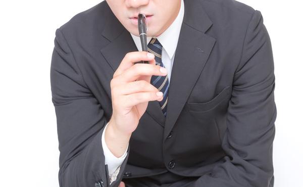 【悲報】県庁公務員ワイ(28)、年収490万円&貯金額1070万円なのに全くモテない