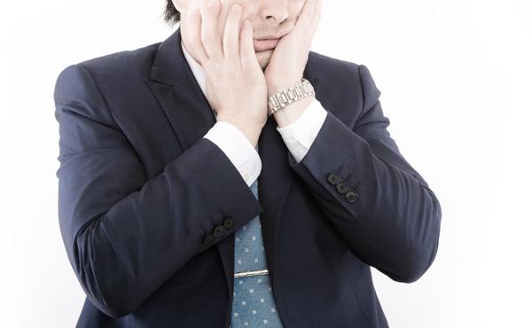 ワイ極小企業社長、雇って三日の新人が退職し困惑…