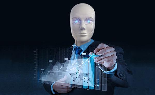 株とかFX取引とか、AIに任せればええんちゃうんか?