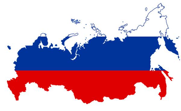 ロシア経済って今どうなの?