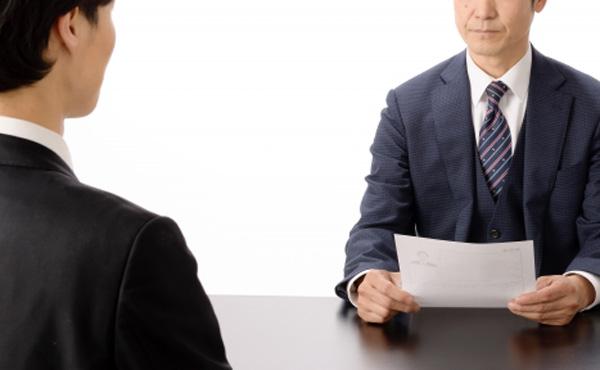 陰キャ「コミュ障ですが勉強は凄い得意です!」企業「うーん?」