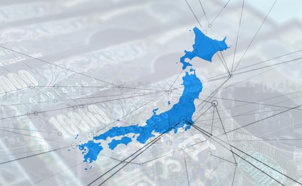 日本の借金は問題ないよ派と問題あるよ派がいるわけだが