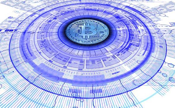 「ビットコイン教」若者魅了 円より仮想通貨を信用