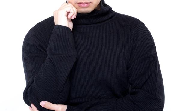 クレジットではなくて支払いのとき預金からそのまま引き落とせるカードとか決済方法ってあるの?