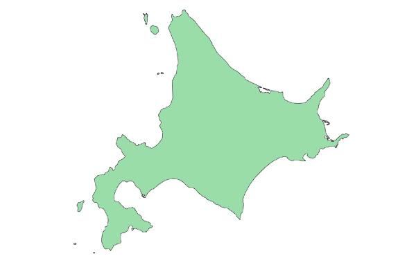 【北海道大地震】多くの企業を直撃 上場企業数は熊本県の9倍、経済損失は5兆円超えも