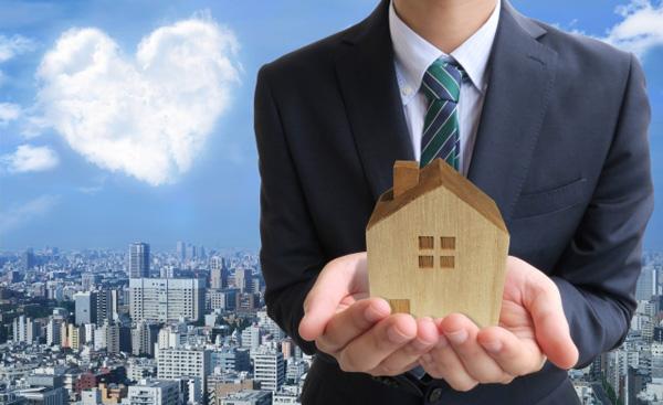 住宅ローン比較 - やっぱり変動金利がお得?