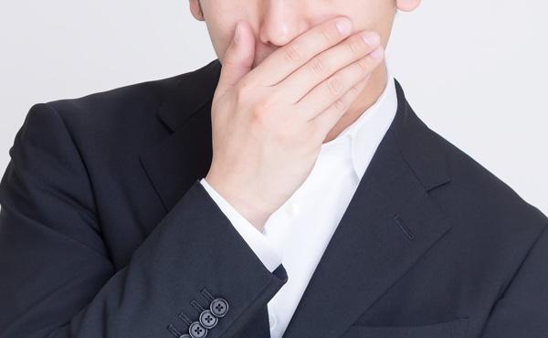 【悲報】20卒商社志望ワイ、今更投資銀行に興味を持つ