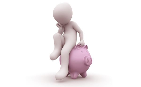 「貯蓄ゼロ」単身者は2人に1人 アベノミクスの間に急増