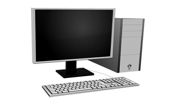 1日中パソコン付けっぱなしでかかる電気料金www