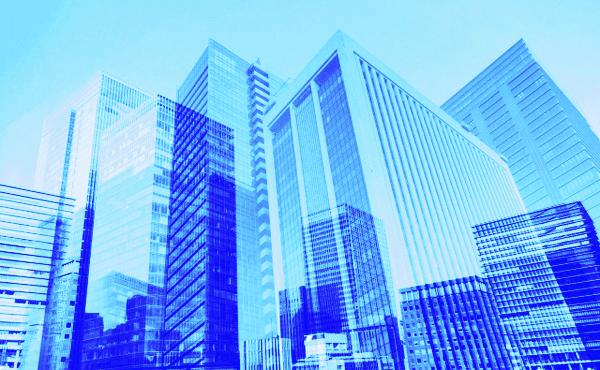 日本企業「年功序列やめて成果主義にしたら社員がさらにやる気を失くしてしまった」 2