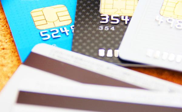 クレジットカード会社ってどこまで身辺調査するの?