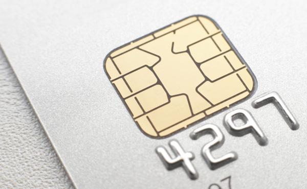 クレジットカードは5年後も必要とされるか?