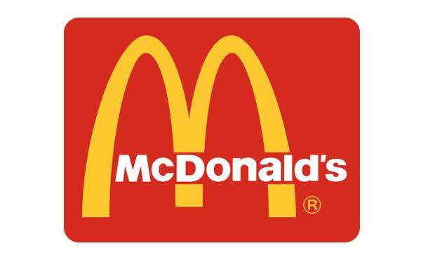 マクドナルドって高いバーガー買うのはアホらしいけど