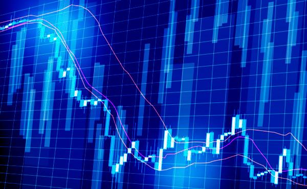 初めて株買ったら買った途端に株価ガンガン下がってってワロタwwwww