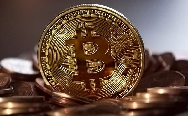 初心者向けにビットコインや仮想通貨について語るよ