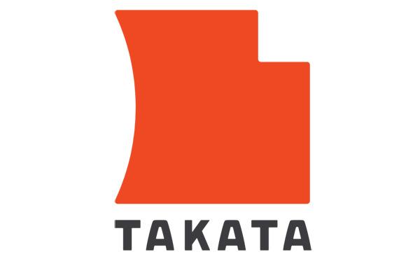 タカタ(株)、上場廃止等の決定