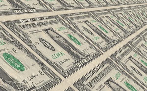 ロスチャイルド家の総資産が1京円に達する模様wwwwwこれもう半分新人類だろ