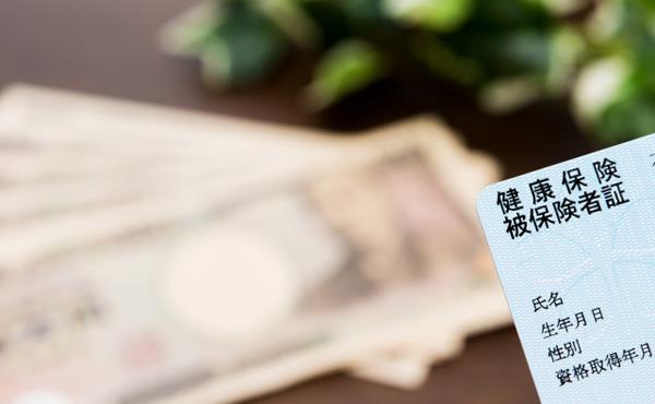 都道府県別「一人当たり医療費」ランキング 1位と47位の差は14万円超