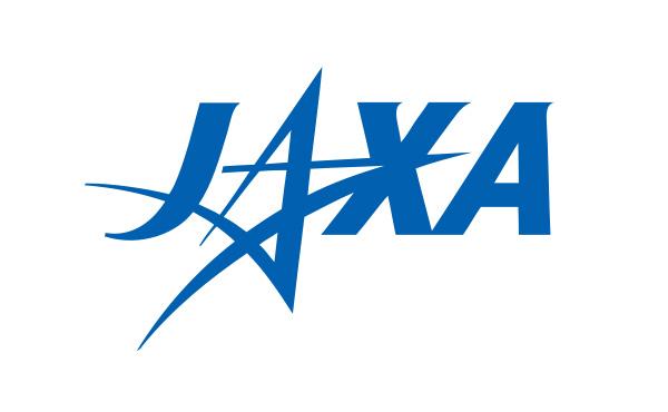 JAXAの閉鎖空間で2週間引きこもるだけで38万円もらえるぞ お前ら急げ
