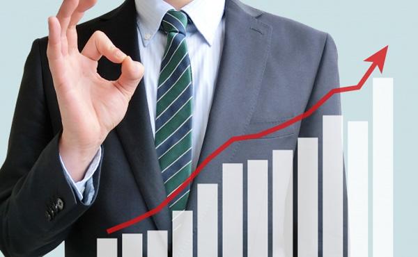 株式投資で月収1,500万だけど質問ある?1