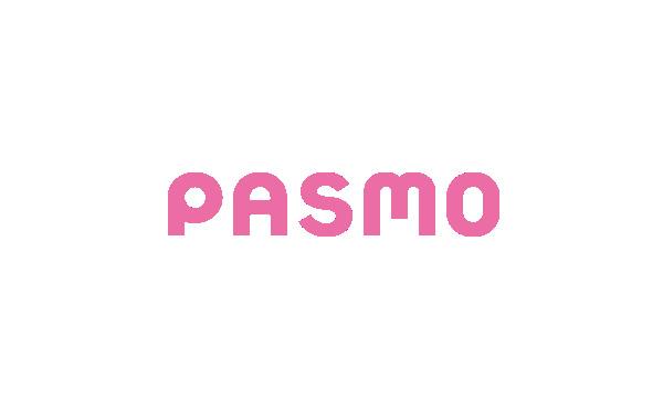 何故PASMOは2万円が上限なのか?