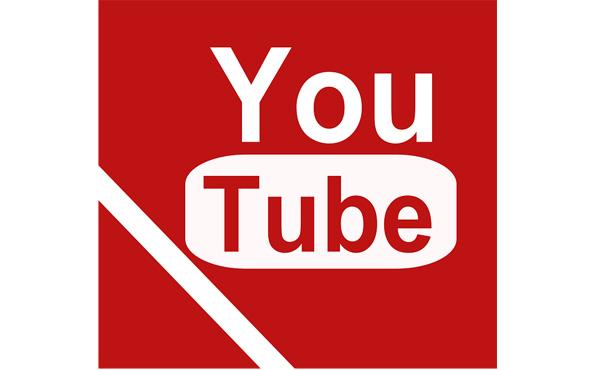 YouTuberになってひと月目になるが、今月稼いだ金は実に…