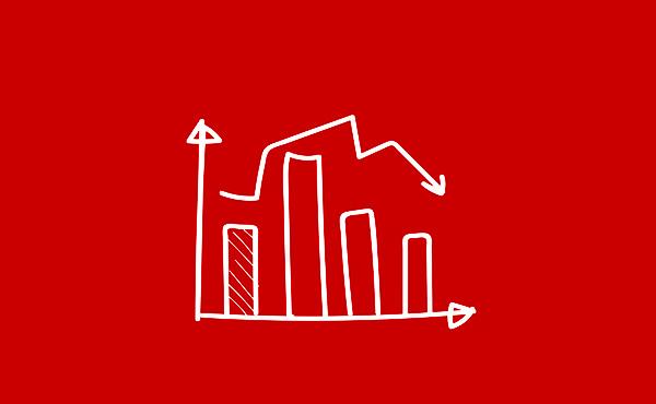 """共産「赤旗」100万割れ 異例の""""告白"""" 財政悪化で支援訴え"""