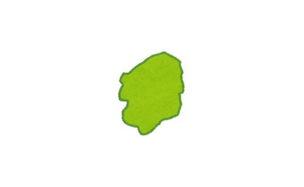 【悲報】栃木県知事魅力度最下位をネタにできずブチギレてしまうwwwww