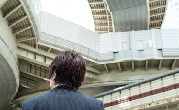 関東圏をたらい回しにされてる営業6年目ワイ6年目がこれまで頂いた言葉で打線組んだwww