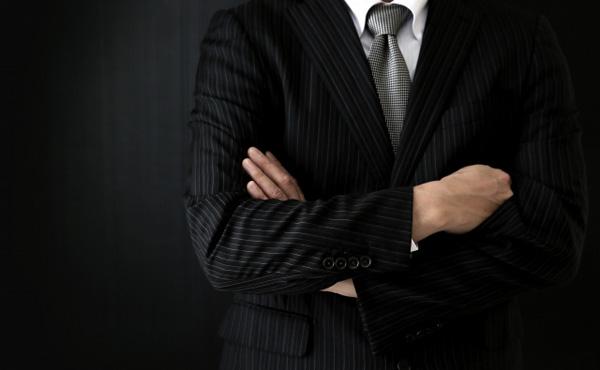 【悲報】経営者ワイ、給料未払いで労基から注意される