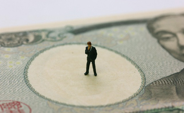敵「最低賃金1500円にしたら経済が死ぬぞ!」←これ 1