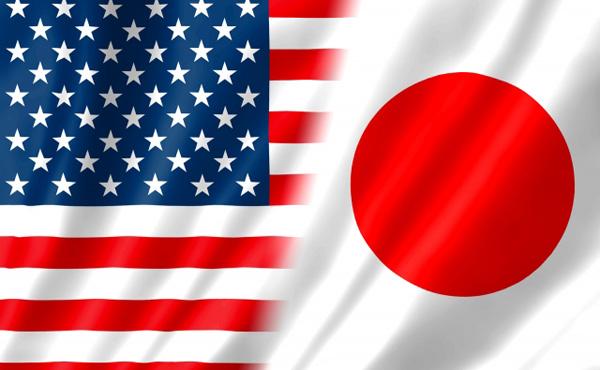 【話題】「おカネを働かせる」米国人、「自分が働く」日本人