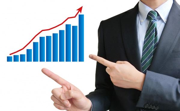 毎年株の配当1500万、不動産所得3500万得てるニートだけど質問ある?